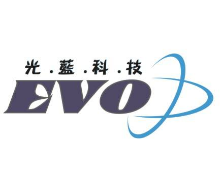 EVO 系列對講機