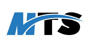 MTS 系列對講機