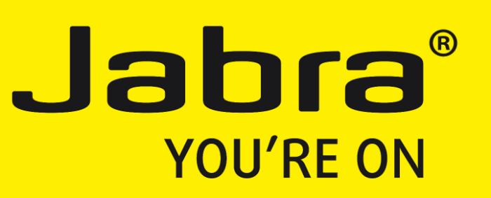 Jabra 系列