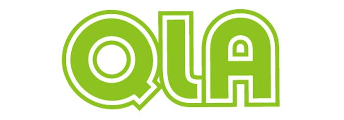 QLA 系列