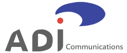 ADI 系列對講機