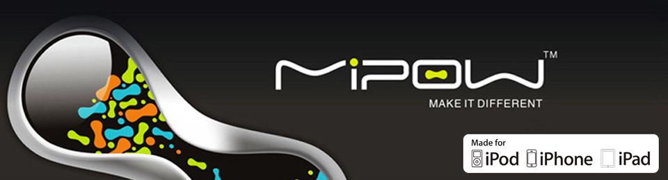 Miopw 系列
