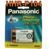 國際牌 Panasonic 原廠無線電話電池 HHR-P104《TYPE 29號》
